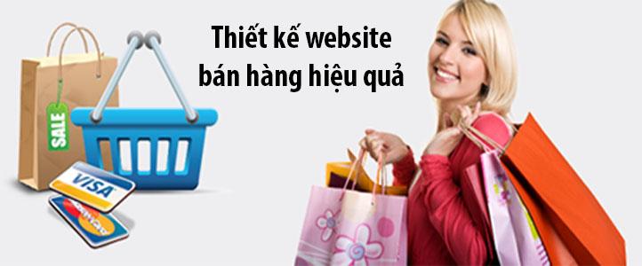 thiet-ke-website-thoi-trang-mang-phong-cach-rieng