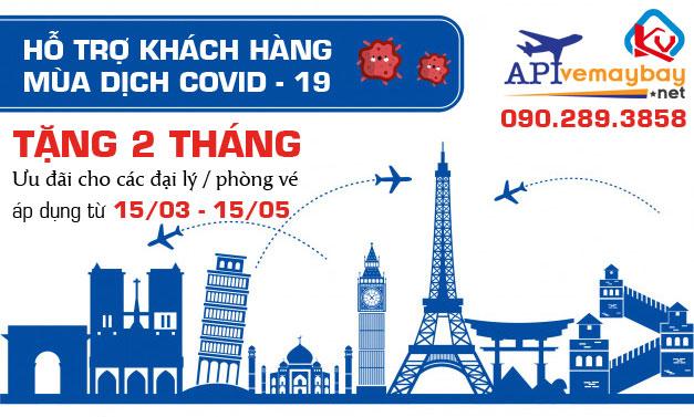 Công ty TNHH Công nghệ Khởi Việt